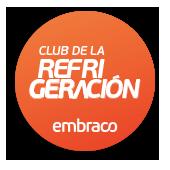 Club de La Refrigeracion