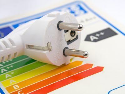 eficiência energética refrigeração