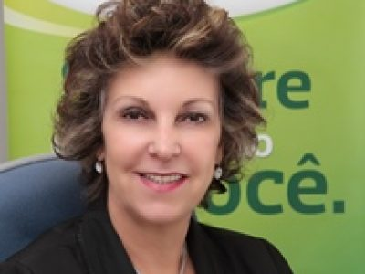 Maria Ines Dolci