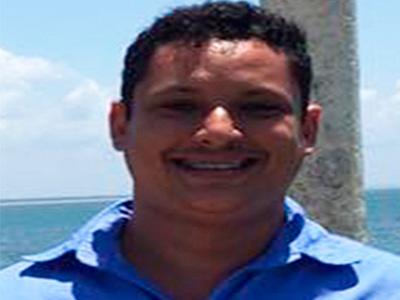 Luiz Alberto Coelho