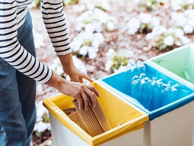 histórias de 3 refrigeristas e as práticas sustentáveis que adotam