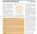 Coleção Técnica - ed.113