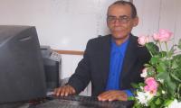 Francisco-Turma-BP(2).png-OK