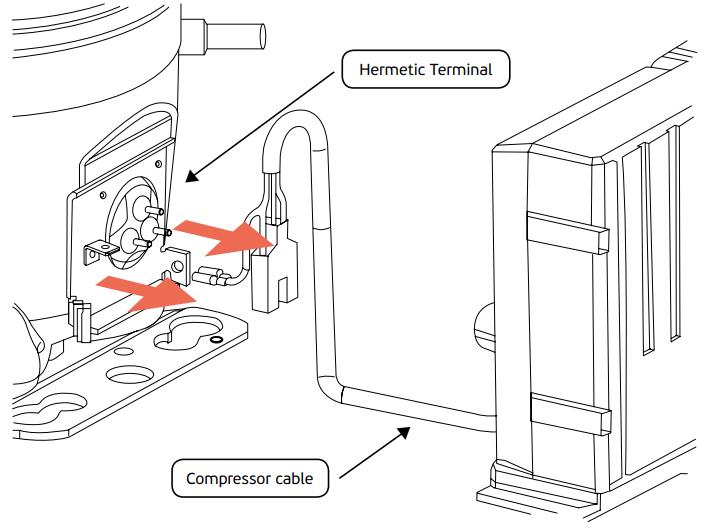 Embraco Vcc3 Wiring Diagram from refrigerationclub.com