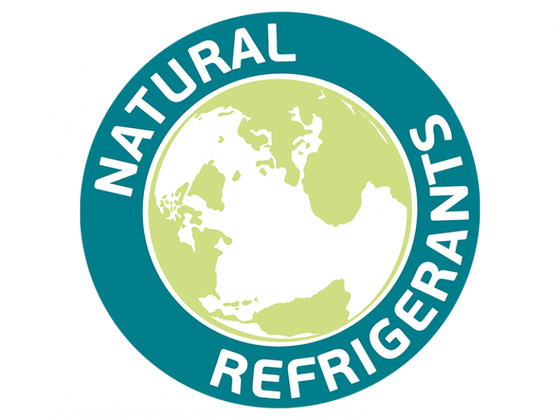 natural refrigerants