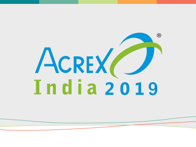 acrex 2019 embraco